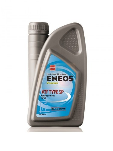 eneos-1l-premium-atf-type-sp-1