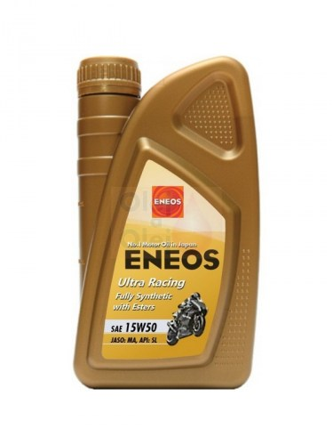 eneos-ultra-racing-4t-15w50-1l