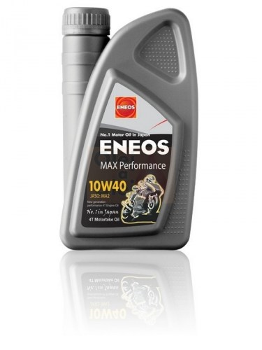 eneos_10w40_max_performance.jpg