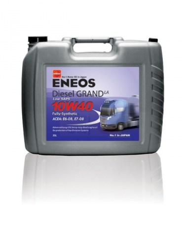 eneos_diesel_grand-10W40_20L_blue3