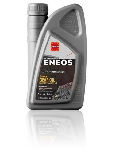 eneos_eneos_4t_cp_gear_oil_scooter_1l.jpg