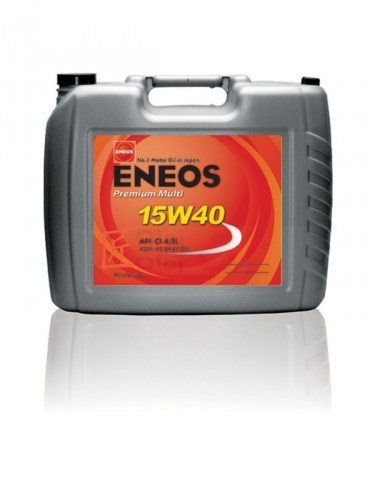 eneos_premium-multi-15W40_synthetic_20l