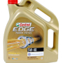 Castrol 5W-40 5L EDGE TURBO DIESEL