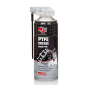 MA Professional - PTFE Grease mazivo 400ml