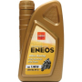 Eneos Ultra Racing 15w50 1l