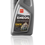 Eneos Max Performance 10w30 1l